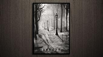 Brassai Escalier.jpg