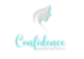 confidence beyond hair loss logo