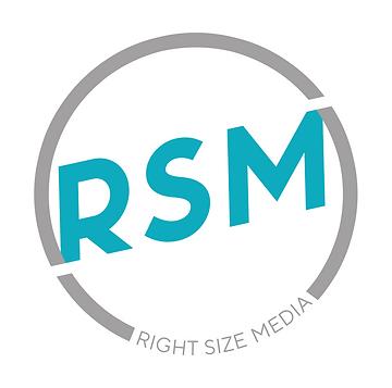 RSM_LOGO_LARGE.png