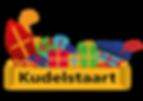 191012 Logo sinterklaas def-01.png