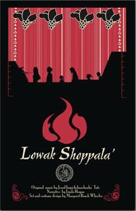 Lowak  poster 2