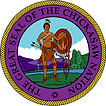Chickasaw nation