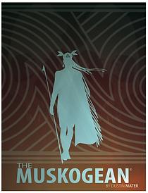 the muskogean