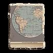Mapas de la vendimia 5