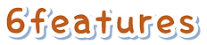 Six features of Sasebo nursery school
