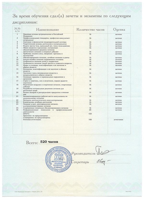 Приложение к диплому 1_edited.jpg