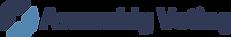 av-logo-horizontal.png