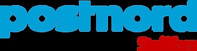 postnord straalfors logo