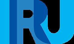 IRU_Logo_Col_Pos_RGB.png