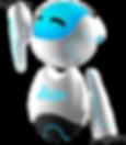 eolo-robottino-manoalzata.png