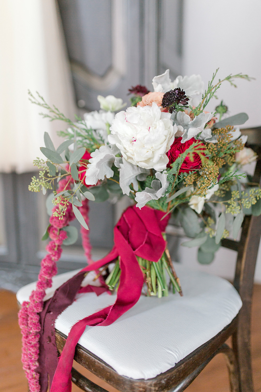 Flowers by Eden Florals