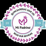 Mi-Padrino-Best-of-2019.png