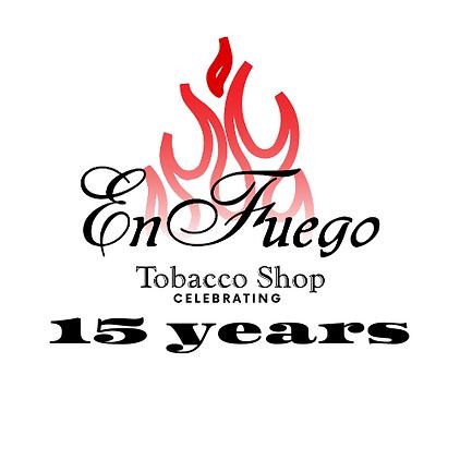Enfuego15.png