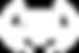 OFFICIAL SELECTION - KIFFI JAIPUR Kaarya