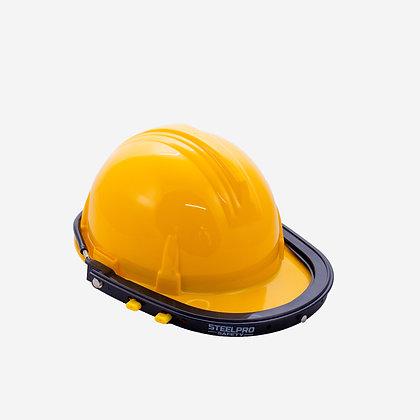Basculante Universal para casco