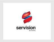 SERVISION DE COLOMBIA.png