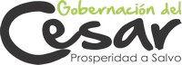 GOBERNACION DEL CESAR.jpg