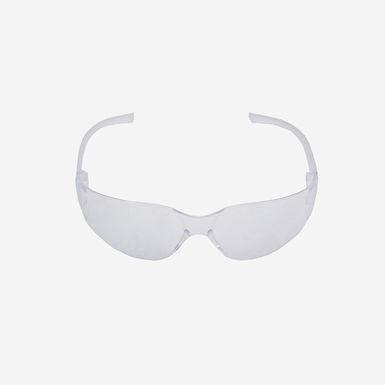 Gafas lente Claro Sin Antiempañante Ref. Icaro