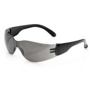 Gafas lente Oscuro Sin Antiempañante Ref. Icaro