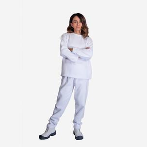 pantalon en flacee polar (1).jpg