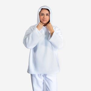 buso con capota fleece polar (1).jpg