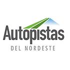 AUTOPISTAS DEL NORDESTE.png