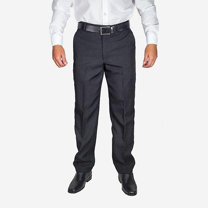 Pantalón en Lino