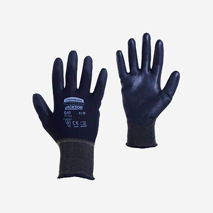 Guantes Nylon - Poliuretano G40 Flex marca Kleenguard