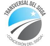 TRANSVERSAL DEL SISGA.jpg