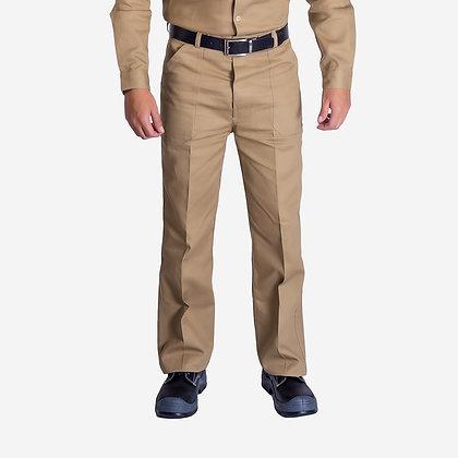 Pantalón en dril