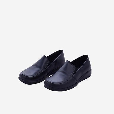 Zapato Tacon Corrido