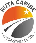 RUTA CARIBE.png