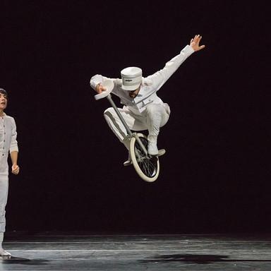 11les-theatres-nocturnes-c-alexandre-gal