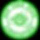 nysaa-logo.png