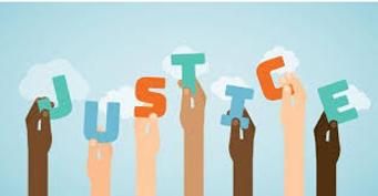 racial justice.png