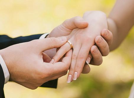 Seu relacionamento perdeu o bom sabor? 3 temperos essenciais