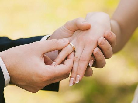 O que atrapalha o diálogo de um casal? Cuidado com essas barreiras