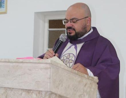 COM JESUS, CONHECER E VENCER AS TENTAÇÕES: 1º DOM. QUARESMA