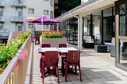 HotelHelianthe_AntoineGarcia-6