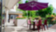 HotelHelianthe_AntoineGarcia-4.jpg