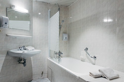 HotelHelianthe_AntoineGarcia-17