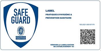 logo label compostelle 1.png