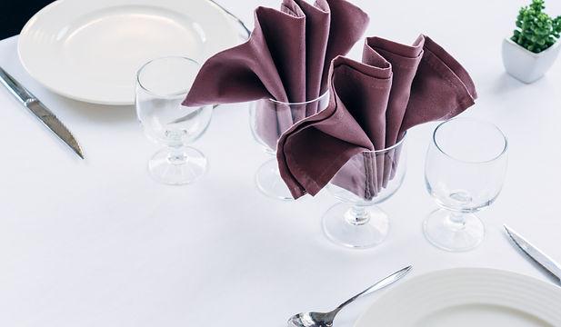 Restaurant Hotel Hélianthe Lourdes-48.jpg