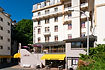HotelHelianthe_AntoineGarcia-2.jpg