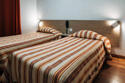 HotelHelianthe_AntoineGarcia-24