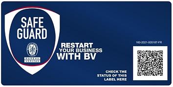 logo label compostelle 2.png