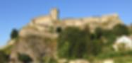 chateau 2.png