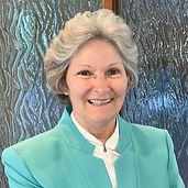 Sister Anne Wambach, OSB.jpeg