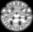 Serra Logo.png