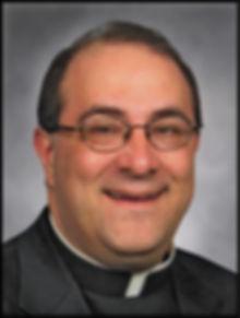 Father Kesicki.jpg